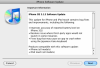 Apple Releases iPhone OS 3.1.3: Addresses iPhone 3GS Battery Level Accuracy, App Launching Issues