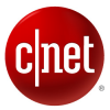 Microsoft shows IE 8 at Mix - CNET