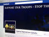 Facebook censors Navy SEALs for claiming Obama denied them help