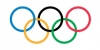 Olympic Values & Ideals - Olympism in Action