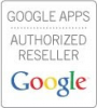 Network effects:  Introducing the Google Apps Authorized Reseller Program