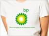 BP buys Google, Yahoo oil spill search terms - Jun. 7, 2010