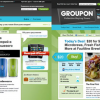 Copy/Paste Innovation: Groupon Gets Cloned In Russia And China