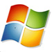 Microsoft starts stoking hype for Windows 7