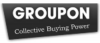 Groupon Partners with Ebay, Offers Kickbacks