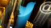 Twitter suitors vanish as Salesforce rules out bid