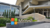 Xbox, Skype, Outlook, and more recover from Microsoft Account issues