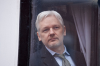 WikiLeaks Has Morphed from Journalism Hotshot to Malware Hub – Backchannel