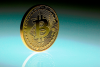 Bitcoin 'Conspiracy Theory' Alleges Virtual Currency is NSA or CIA Project