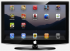 Apple is working on a television for 2012, sources say