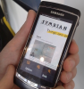 Symbian Operating System, Now Open Source and Free | WIRED