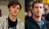Social networking pioneer who took on Facebook commits suicide at age 22
