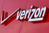 Verizon pushes for $1 billion discount on Yahoo deal: New York Post