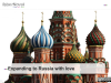 Everything You Need To Know About The Booming Russian Internet In 100 Slides