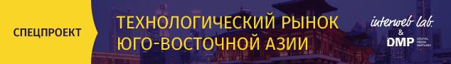 Внедрение исламской системы халяльного финансирования в России