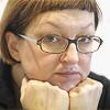 Галина Тимченко, главный редактор