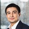 Azatyan-Sergey-InVenture-Partners