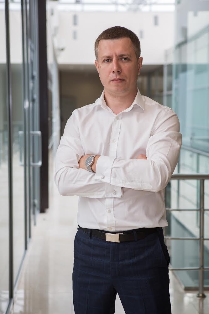 Владислав Шевцов, CEO DaTravel.com