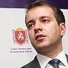 Николай Никифоров, Министр связи РФ