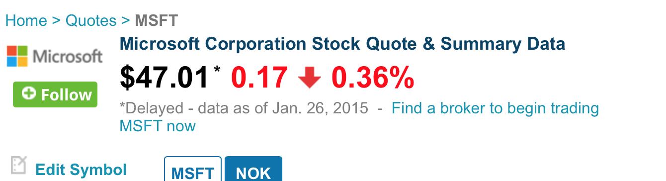 Снимок экрана 2015-01-27 в 17.05.14