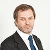 Леонид Делицин (ФИНАМ)