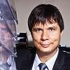 Виктор Лавренко, Сoccoc.com