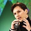 Павел Дуров, визионер