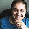 Юрий Мельничек, руководитель бизнес-подразделения Карты, Mail.Ru Group, Maps.me