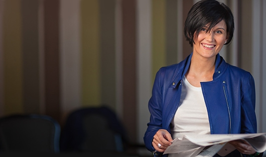 Алиса Чумаченко Фото Иван Куринной для Forbes Woman