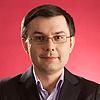Александр Шульгин, Яндекс
