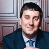 Андрей Романенко, Qiwi