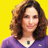 Анна Артамонова, вице-президент Mail.Ru Group, CEO BeepCar, руководитель бизнес-подразделения «Почта и портал»