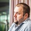 Григорий Бакунов, bobuk, Яндекс