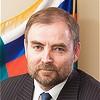 Голомолзин Анатолий Николаевич, ФАС