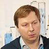 Дмитрий Гришин, Mail.ru Group