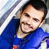 Алексей Лазоренко BlaBlaCar