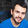 Алексей Лазоренко, BlaBlaCar
