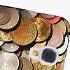 Samsung Coins