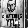 Big Brother © Topham/Topham Picturepoint/Press Association Images