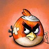 angry-birds-trouble