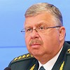 Андрей Бельянинов, бывший руководитель Федеральной таможенной службы (ФТС)