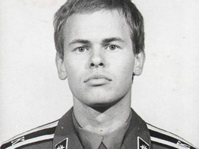 Касперский, ФСБ