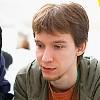 Константин Коломеец, SkyEng, экс Яндекс
