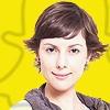 Snapchat Ксения Чабаненко, My.com, Mail.ru Group