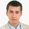 Михаил Сергеев, директор по развитию КиберЛенинка