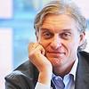 Олег Тиньков, банк ТКС