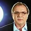 Валерий Фадеев, Эксперт, Первый канал