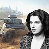 Wargaming-Jane-Zavalishina-Yandex-Data-Factory-icon