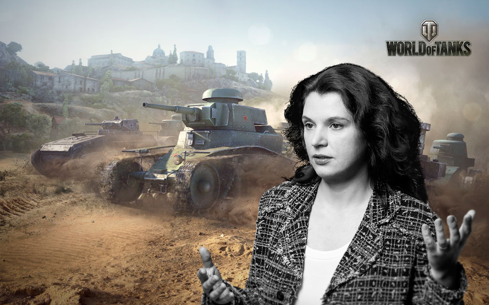 Wargaming-Jane-Zavalishina-Yandex-Data-Factory