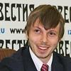 Владимир Горбунов, Workle